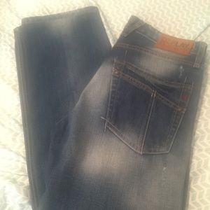 Replay Other - Men's replay denim jeans