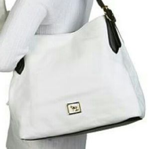 Emma Fox Handbags - SPRING/SUMMER NEWEmma Fox GORGEOUS BAG