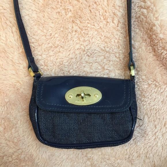 d3190ae91e9e Mulberry for Target bag. M 57a6114abf6df5c69300ab2a