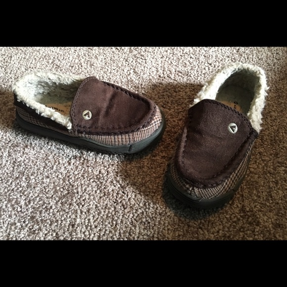 Airwalk Other - Toddler boys Airwalk shoes size 9 d2eaf312656c