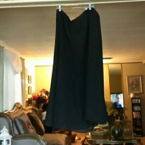 88 off hi fashions of california dresses amp skirts ladies cream and