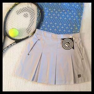 JAMIE SADOCK Tennis or Golf Skirt 🏌⛳️