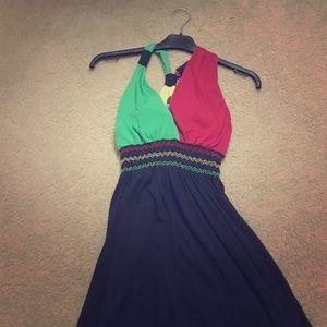 Dresses & Skirts - Jamaica dress