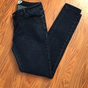 Sean John Denim - Sean John jeans