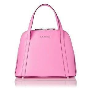 LK Bennett Handbags - Hardly Worn LK Bennett Mini Buggati Bag