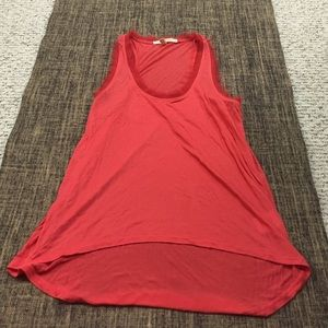 Soft Joie Tank Top