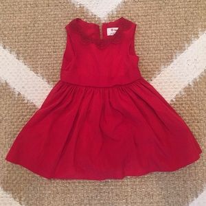 Jason Wu for Target Other - Jason Wu for Target Toddler Dress