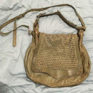 Rebecca Minkoff moonstruck bag satchel