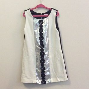 Zoe Ltd Other - Party Dress