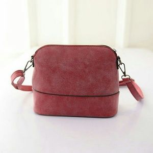 angelochekk boutique  Handbags - NWT CROSSBODY HANDBAG