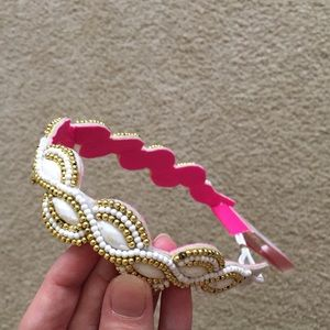 Lilly Pulitzer for Target Accessories - Lilly for Target Headband