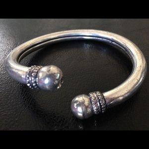 Jewelry - Bali Bracelet