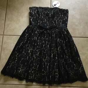 NWT. Robert Rodriguez for target dress.