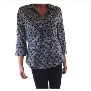 Alfani Tops - Alfani Top