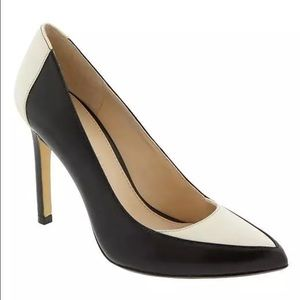 Banana Republic Tatum Pumps