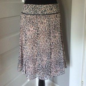 Axcess Dresses & Skirts - Axcess a liz claiborne company skirt!