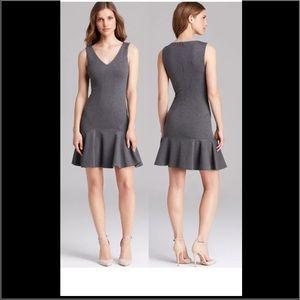 Diane von Furstenberg Dresses & Skirts - 🎉HOST PICK🎉 Diane Von Furstenberg Knit Dress