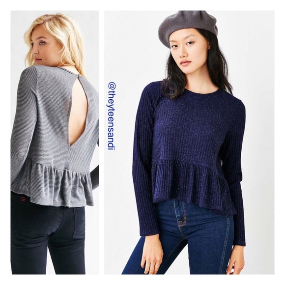 1ad8b5f5b Urban Outfitters Sweaters