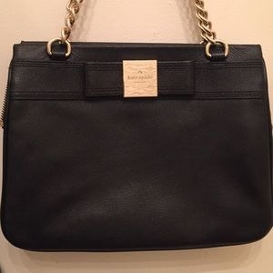 Auth Kate Spade New York Primrose Hill Zip Darcy