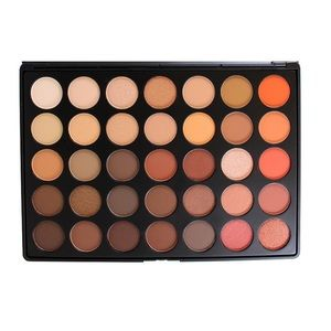 Other - Morphe 35O palette