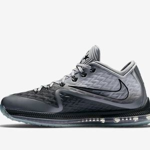 nike Xcellerator tr - 53% off Nike Shoes - FINAL SALE! New Nike Air Zoom Streak from ...