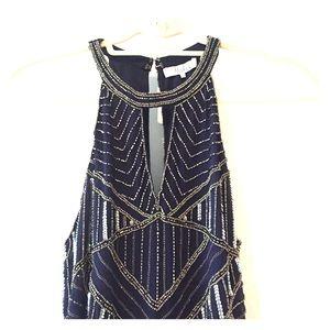 335433b894a ... EUC Parker Sansa Dress - Sequence Shift