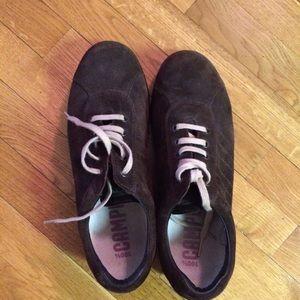 Camper Other - Camper men's shoes