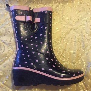 Women's Rain Boots Near Me on Poshmark