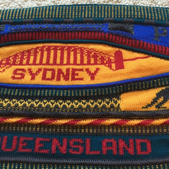 96 emaroo accessories authentic australian wool