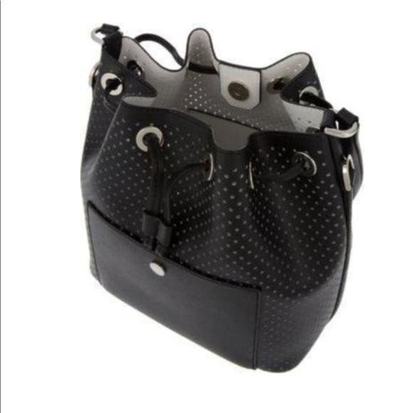 8848cf344104f8 MICHAEL Michael Kors Bags | Michael Kors Greenwich Bucket Bag ...