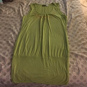 Venus dress brand new.