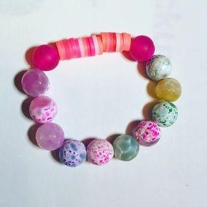 Jewelry - Bracelet kids