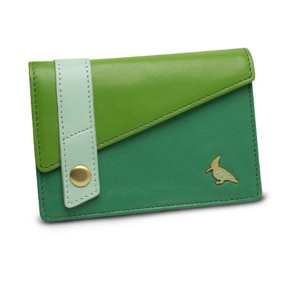 Anthropologie sparrow small business card holder wallet meadow m57a76c3f9818298b56017ad9 reheart Images
