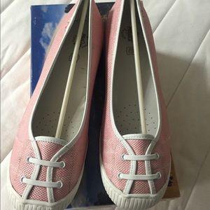 Primigi Shoes - Primigi pink shoes