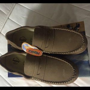 Primigi Shoes - Primigi  shoes