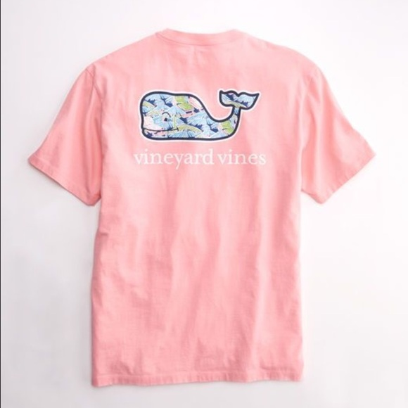 Shop Vineyard Vines Best Sellers Collection 24/7 Customer Service · Real Time Antivirus · Advanced Two-Way Firewall · Top Anti-Spam FiltersModels: Melissa, Veronica, Paige.