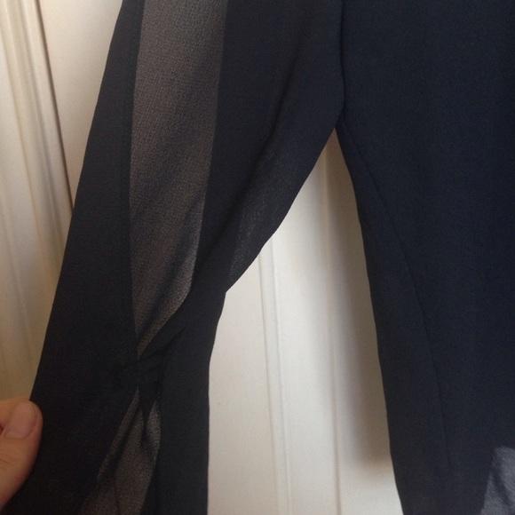 mystic black single women Product description material: silk kota with beneras silk borders blouse: black silk.