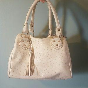 Handbags - Imoshion faux leather purse