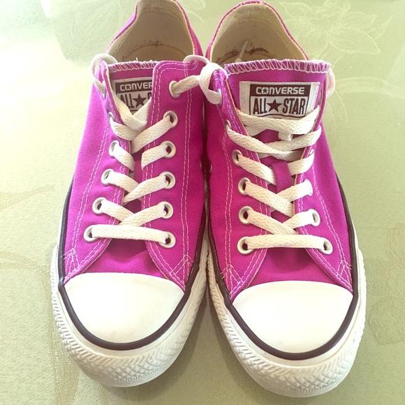 11675193d33b1a ... low cost converse chucks pinkish purple b2a3b a27ec