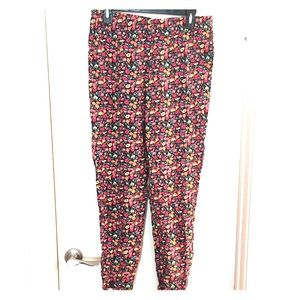 NWT Target Xhilaration Sleep Pajama Pants