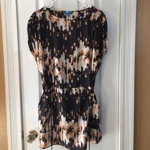 Derek Lam Dresses & Skirts - Derek Lam Sheath Dress Size Medium