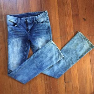 Blank NYC Denim - Blank NYC jeans