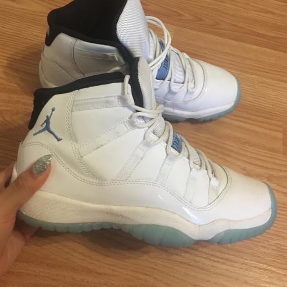 jordans shoes for women 6.5