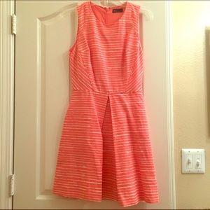 GAP Dresses & Skirts - FINAL MARKDOWN Gap Dress