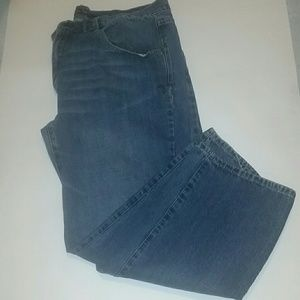 Oleg Cassini Other - Oleg  Cassini jeans