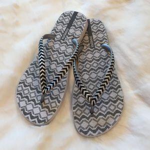 Ipanema Shoes - DONATING 🔜