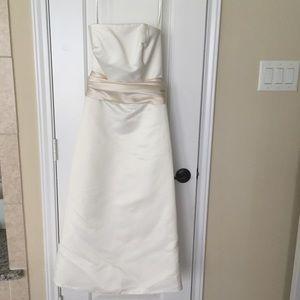 Galina Brand Wedding Dresses 120