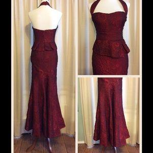 J. Mendel Dresses & Skirts - J. MENDEL PARIS