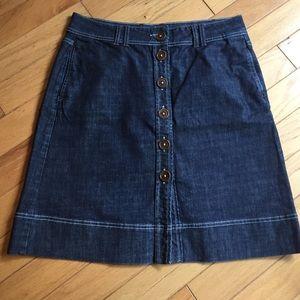 88 boden dresses skirts boden modern aqua blue