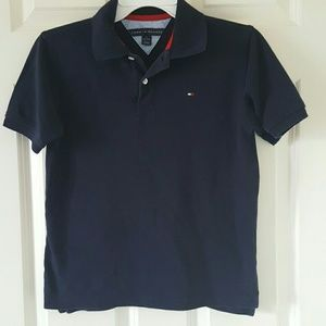 Tommy Hilfiger Boy's Shirt